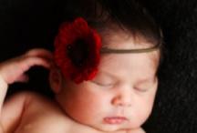 Baby Photos / Fine arts children Photography