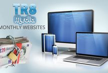 Internet Promotions / Promotions and fun stuff from around the internet that might be useful