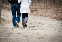 couples photography ideas