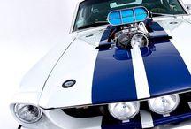 király vasak / autók - motorok