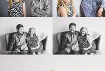 photo ideas