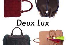 Vegan Bags / Animal friendly handbags, purses, backpacks
