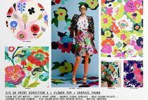 S 2016 Prints
