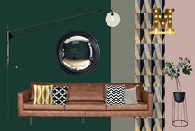 Home Lacò project/ works/