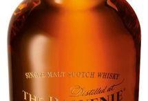 Scotch Wisky