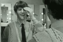 Ringo Starr/gifs