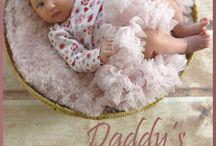 Newborn Babyfotograf / Neugeborenen Fotografie by De Vivo