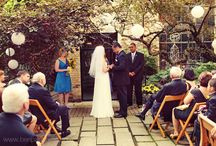 Chicago Weddings / Chicago weddings