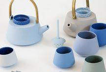 just ceramics please