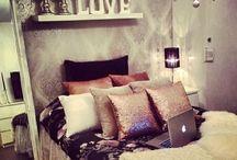 ❤️Home sweet home ❤️