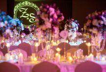 Wedding: Xian Zhuang & Suzanne / Xian Zhuang & Suzanne tied the knot on 13 July 2013.