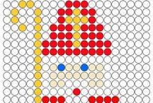 hoeken / circuit
