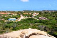 The Caribbean / Caribbean travel