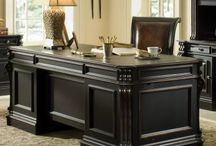 Law Office Furniture
