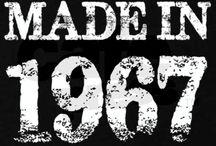 50 jaar ideeën