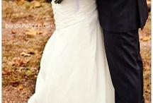 Wedding: Groom/Groomsmen / by Melissa Nikkila