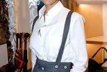 Audrey tautou herec