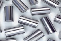Advance Grinding Nickel And High Temperature Alloys Products