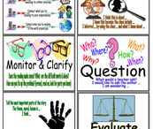Teaching - Common Core - Assessments/Misc