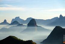 Fotos Rio