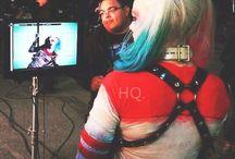 Joker love Harley
