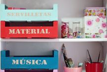 ideas decoracion casa