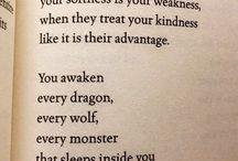wierszem