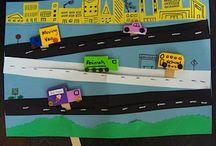 liikenne