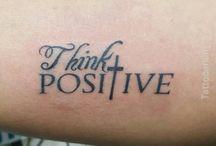 Nowy tatoo