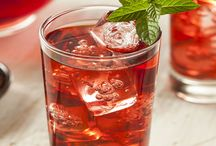 Iced tea baby