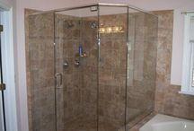 Bathroom Tiles Design Ideas