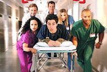 Let's download Scrubs TV show