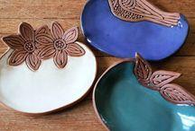 Ceramic insp:)