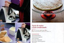 Bimby Recipes
