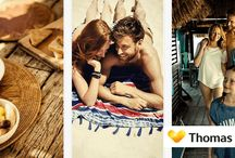 Travel / Travel , Hotels , Discounts