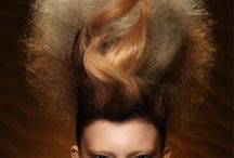 The Best Hair Trend in 2013 / La Belleza Eterna
