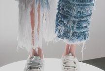 Moda stop