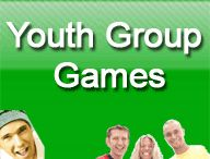 Game ideas for Youth