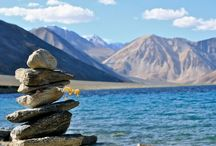 Indian Travels - Tips & Guide / Tourist Spot and Guide.