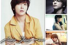 K-POP / Cnblue, Ft Island, SS501, Kim Bo Kyung, Park Shin Hye......
