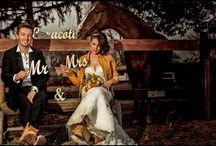 Mirela & Dani-Wedding Trailer