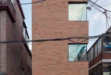 건축프로젝트