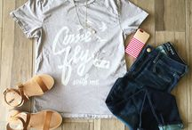 Come Fly With Me / As our popular Tee states, Come Fly With Me! You do this how you choose...