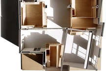 modelli costruzioni