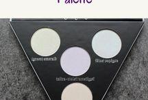 Palette Spotlight