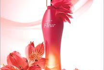 Perfumes para Mujer / En este tablero encontraras todos los perfumes y eau de toilette para mujer. Todos estos perfumes los encontraras en nuestra tienda online