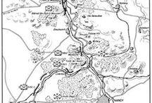 Thiaucourt Septembre 44