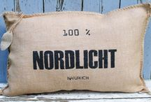 Norden/ Maritim