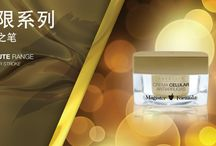 Magister Formula China Alta Calidad / Cosmetica China High Quality Cosmetics Skin Care Skincare Beauty Happyness 131Years From1886 Murcia Spain