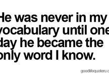 Quotations I Like!!!